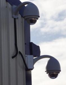 marmaris güvenlik kamera sistemleri